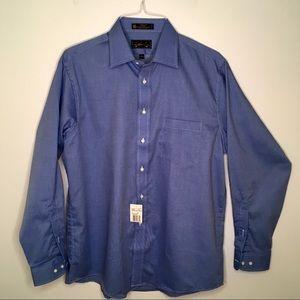 Arrow Company Men's Dress Shirt